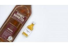 Hankey Bannister Original - 0,04l