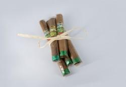 Tabacos San Jeronimo...