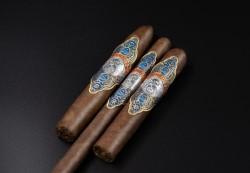 La Sirena Zigarren