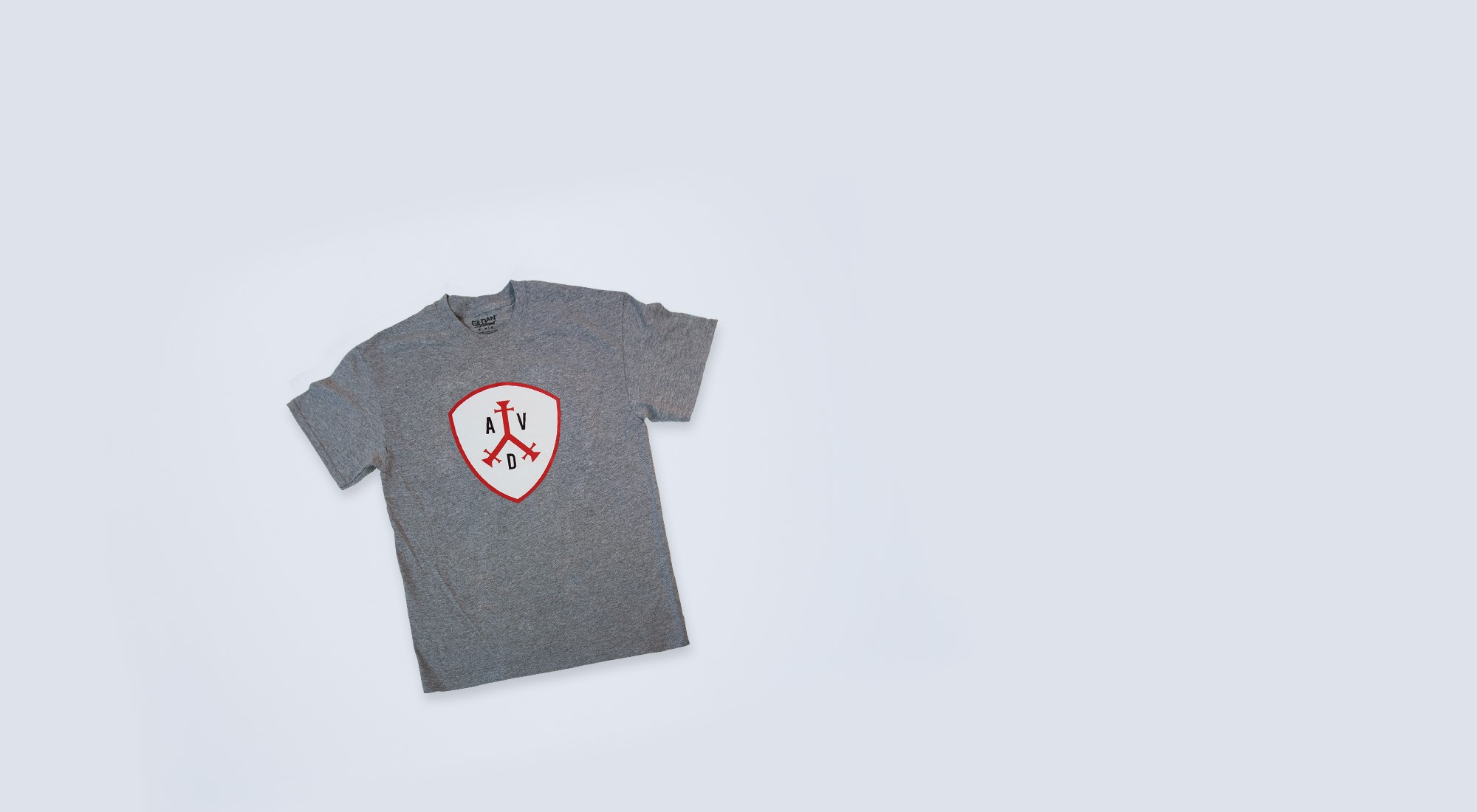 ADV & McKay T-Shirt – The Explorer