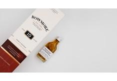 Bowmore 10 Years – 0,04l