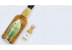 Ichiro's Malt Double Distilleries – 0,02l